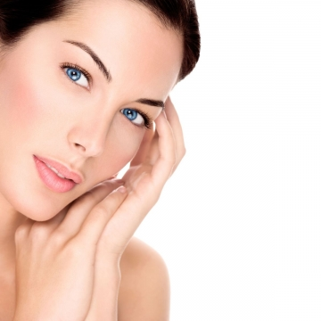 Natural Alternatives to Pharmaceutical Skin Creams Picture