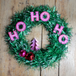 3 Easy Christmas Decorations Ideas That Your Family Will Love