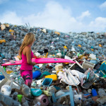 3 Reasons to Try a One Month Plastic Free Challenge