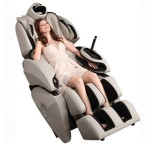 Are Massage Chairs Eco Friendly