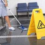 Key features you should look for in a cleaning company