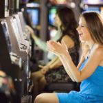Online slots vs land-based slots – what should you choose