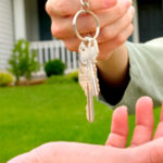 Tips for choosing the best mortgage broker