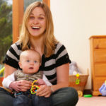 Understanding-the-different-types-of-nannies