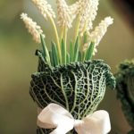 Very short guide to eco-friendly floral arrangements