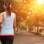 Why Running Outdoors is Better than a Treadmill