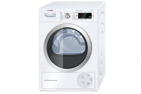 Appliances with Great Energy Saving Features Picture