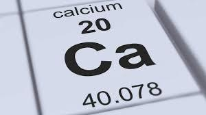 Calcium deficiency - Is it necessary to take calcium supplements