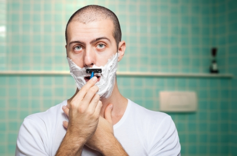 Disposable Razors – Bad for Your Skin and Bad the Environment Picture
