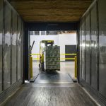 How to make your logistics business greener