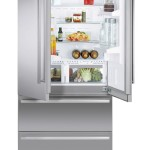 Appliances with Great Energy Saving Features