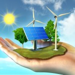 Best Alternative Energy Sources