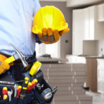 Dealing with a remodelling project the easy way
