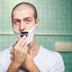 Disposable Razors – Bad for Your Skin and Bad the Environment