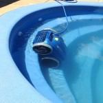 How to Clean Your Pool Without Using any Chemicals