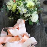 How to organise the perfect eco-friendly wedding