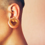 Tribal ear correction – have your ears repaired today