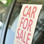Why buying an old car is more environmentally friendly than buying a new one?